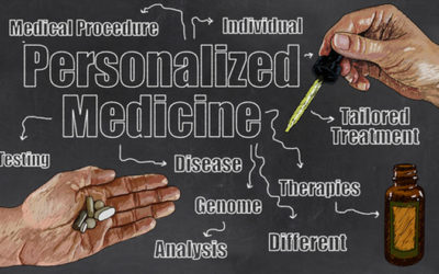 5 Facts You Need to Know About Precision Medicine & Cancer