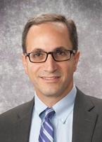 Robert L. Ferris, MD, PhD