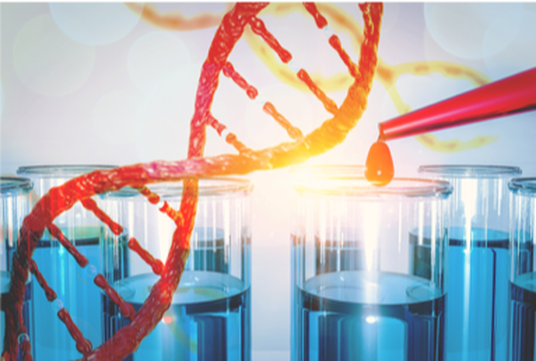6 Things You Need to Know About Your DNA & Cancer