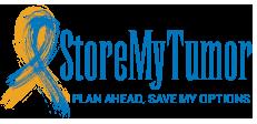 Store My Tumor